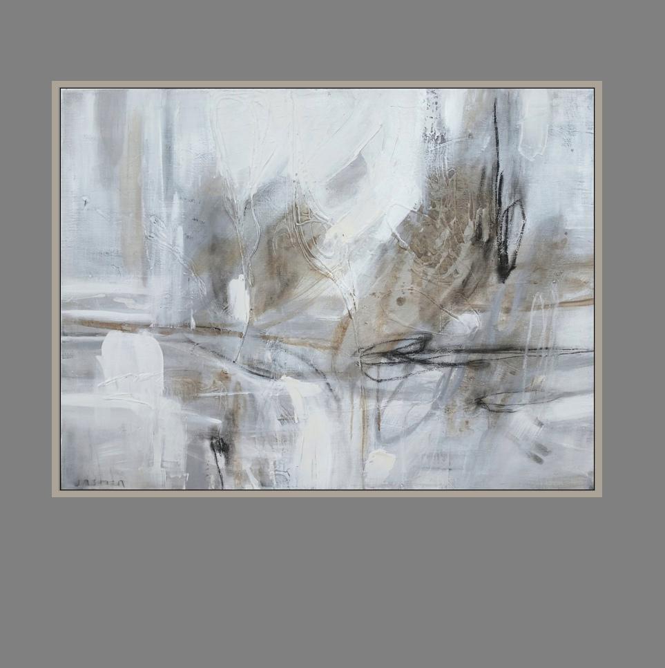 'Sandstone 1.Print Series' 60 x 90cm