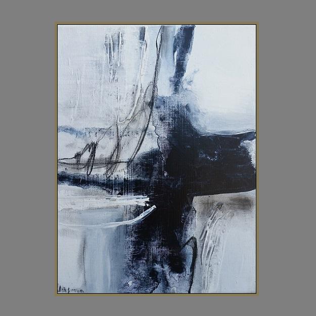 dark-indigo-2-print-series-90-x-80cm