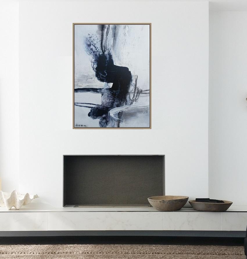 dark-indigo-3-print-series-90-x-80cm-insitu
