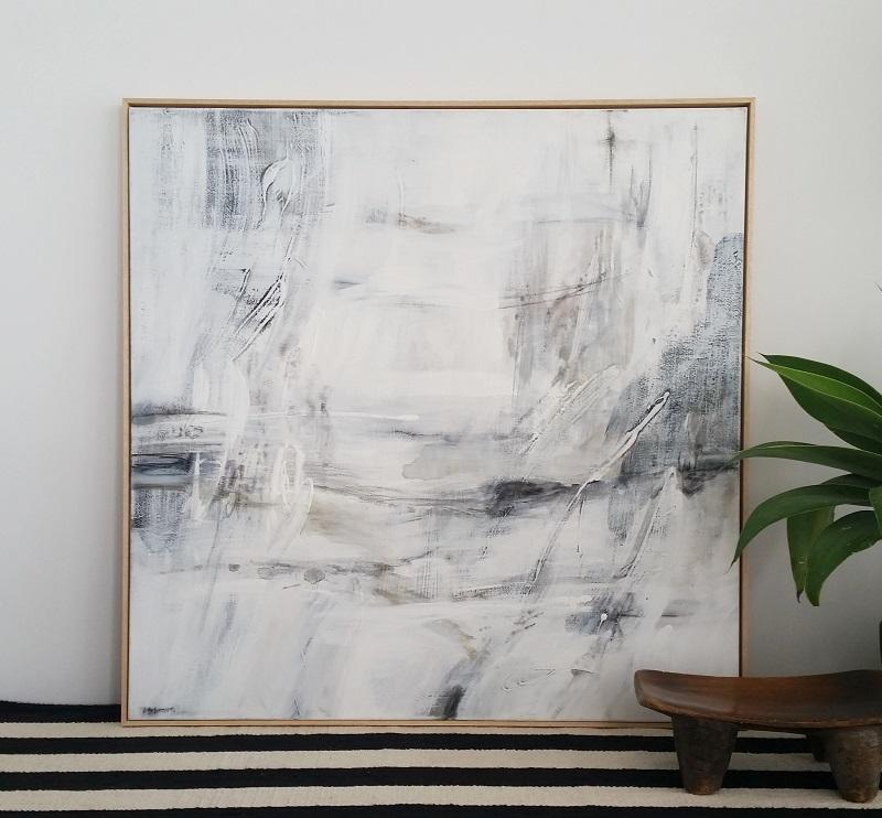 white-on-white-4-print-series-90cm-insitu