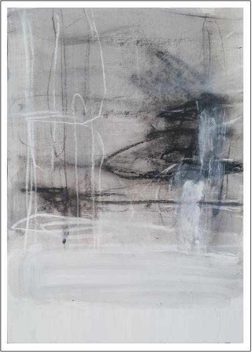 Linen 2. Print Series