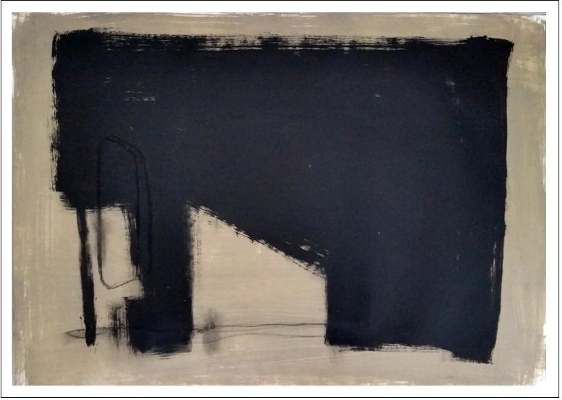 'Ardent 3. Print Series'.