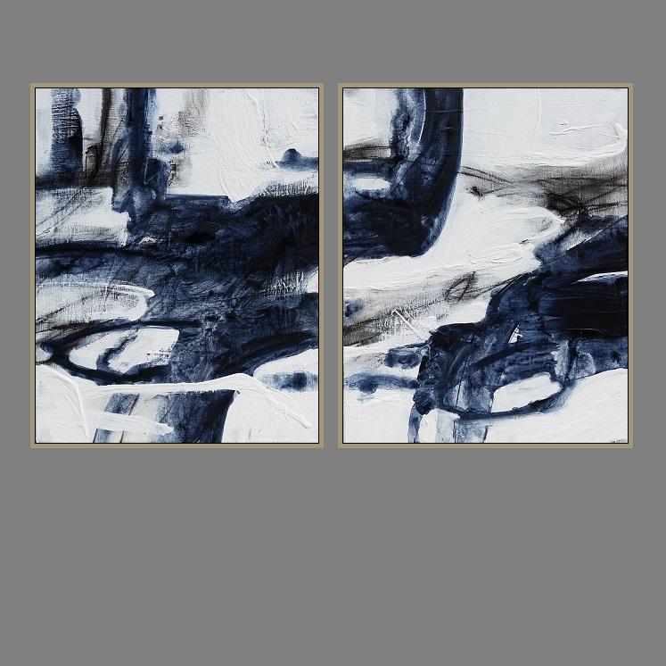 dark-indigo-4-print-series-diptych-90-x-80cm-x-2