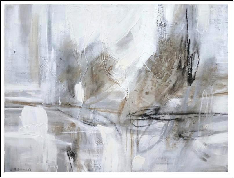 'Sandstone 1. Print Seriesee
