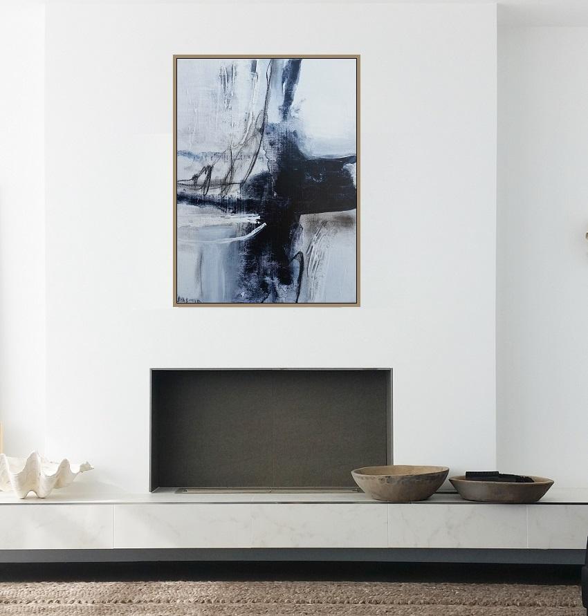 dark-indigo-1-print-series-90-x-80cm-insitu