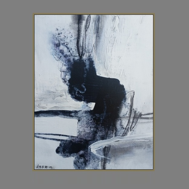 dark-indigo-3-print-series-90-x-80cm