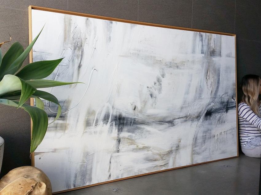 white-on-white-7-120-x-200cm