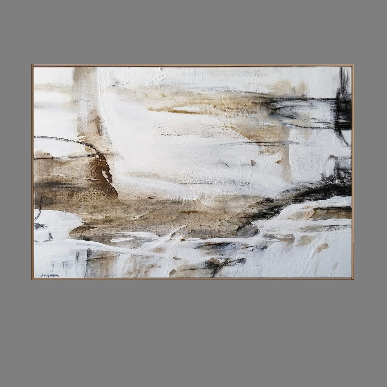 rust-on-white5-120-x-180cm-framed