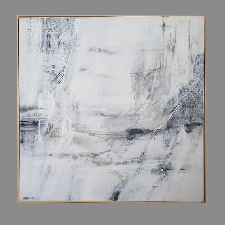 white-on-white-4-print-series-90-x-90cm