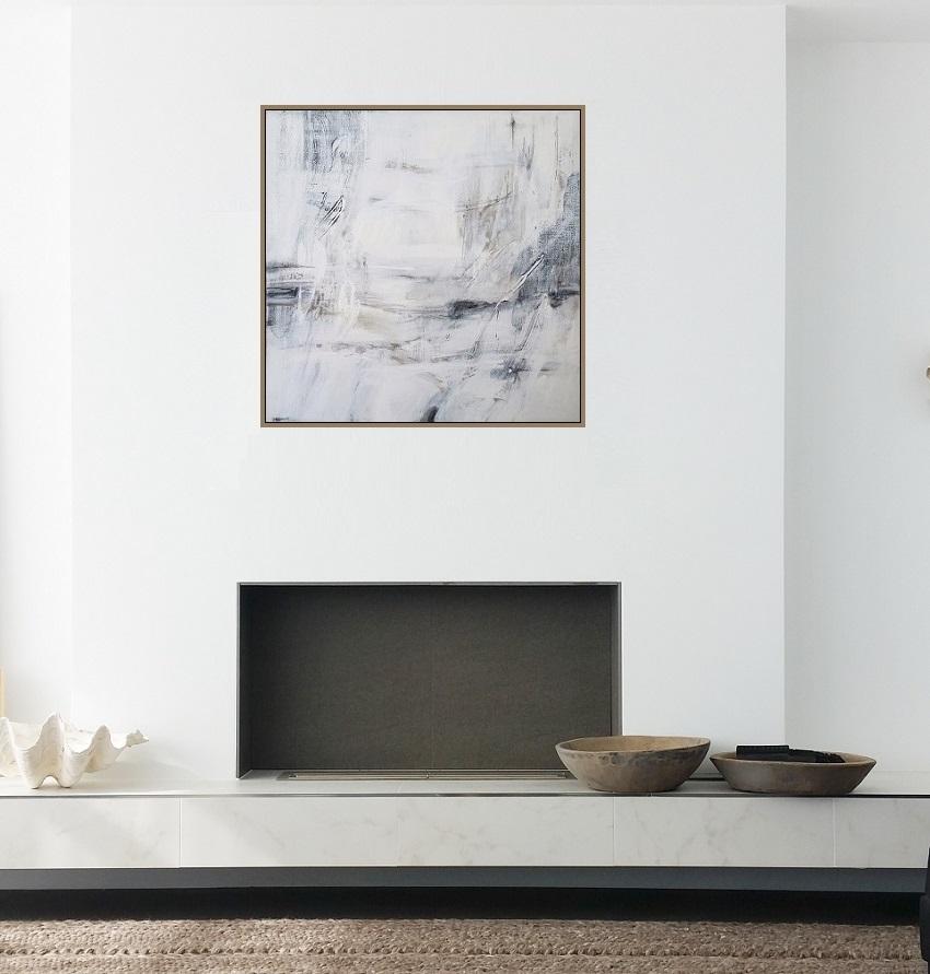 white-on-white-4-print-series-insitu-90-x-90cm